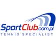 SportClub kod rabatowy