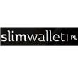 Slimwallet kupon