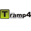 Tramp4 kod rabatowy