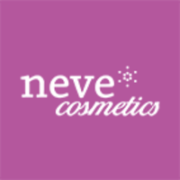 Coupon Neve Cosmetics