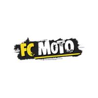 Coupon Fc-Moto