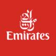 Codice Sconto Emirates