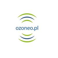 Ozoneo kod rabatowy