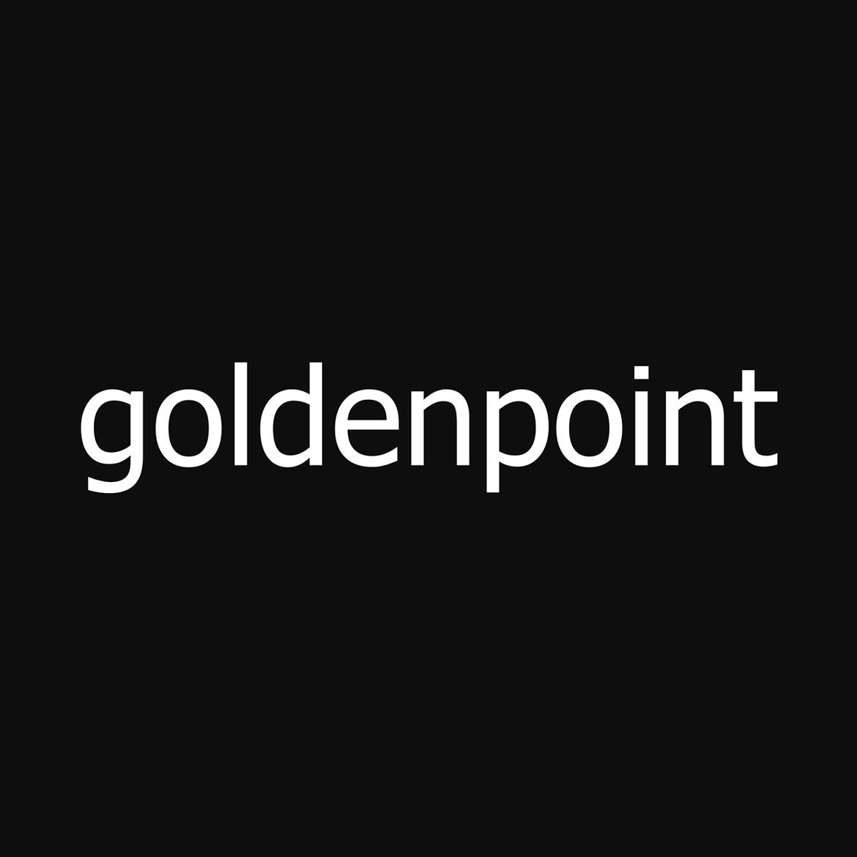 38de7149985a18 30% Codice Sconto Goldenpoint Luglio 2019 | Sconti.com