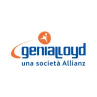 Codice Sconto Genialloyd
