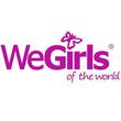 WeGirls kod rabatowy