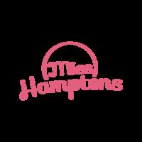 Código Descuento Miss Hamptons