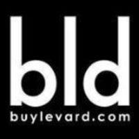 Código Descuento Buylevard