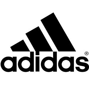 28770c1a89b02a Adidas kod rabatowy 15% lipiec 2019 | Newsweek.pl