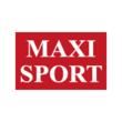 Codice Sconto MaxiSport