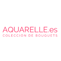 Código descuento Aquarelle