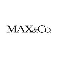 Codice Promozionale Max&Co