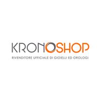 Codice Sconto Kronoshop