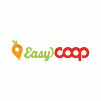 Codice Sconto Easycoop