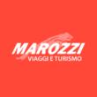 Sconti Marozzi