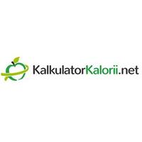 KalkulatorKalorii.net kod rabatowy