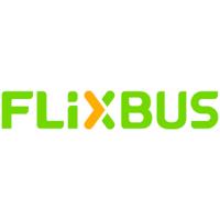 FlixBus kod promocyjny