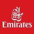 Kod promocyjny Emirates