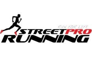 5€   Código descuento Streetprorunning Septiembre