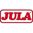 Kod rabatowy Jula