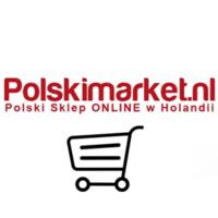 Kody rabatowe PolskiMarket.nl