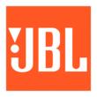 Descontos JBL