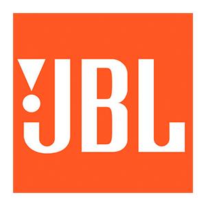 9e318c4cb1 10% OFF → Cupom de Desconto JBL
