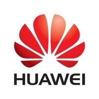 Huawei (Хуавэй)