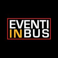 Buono Sconto Eventinbus