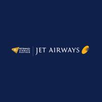 Jet Airways Coupon