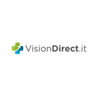 Buono Sconto Vision Direct