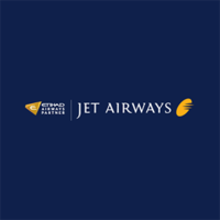 Jet Airways Coupon