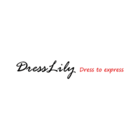 Dresslily Coupon