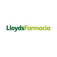 Lloyds Farmacia Offerte