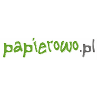 Papierowo.pl kod rabatowy