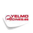 Código promocional Yelmo