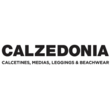 codigo promocional calzedonia