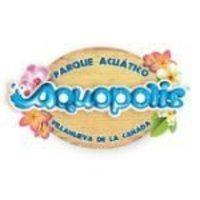 Descuentos Aquopolis