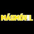 Código promocional MÁSMÓVIL