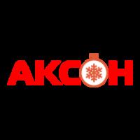 Промокод Аксон