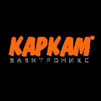 Промокод Каркам