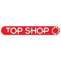 Top Shop kod rabatowy