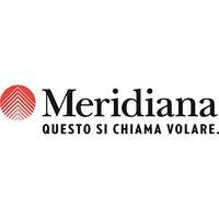 codigo promocional meridiana