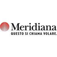 Código promocional Meridiana