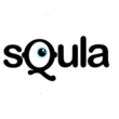Squla kod promocyjny