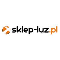 Sklep-Luz.pl kupon rabatowy