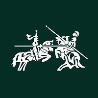 Faber Castell kod rabatowy