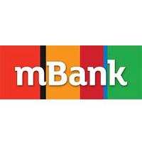 mBank promocje