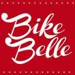 Bike Belle kod rabatowy