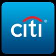Citibank promocje